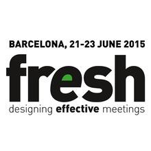FRESH15 - Barcelona